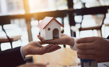 cambio titularidad vivienda