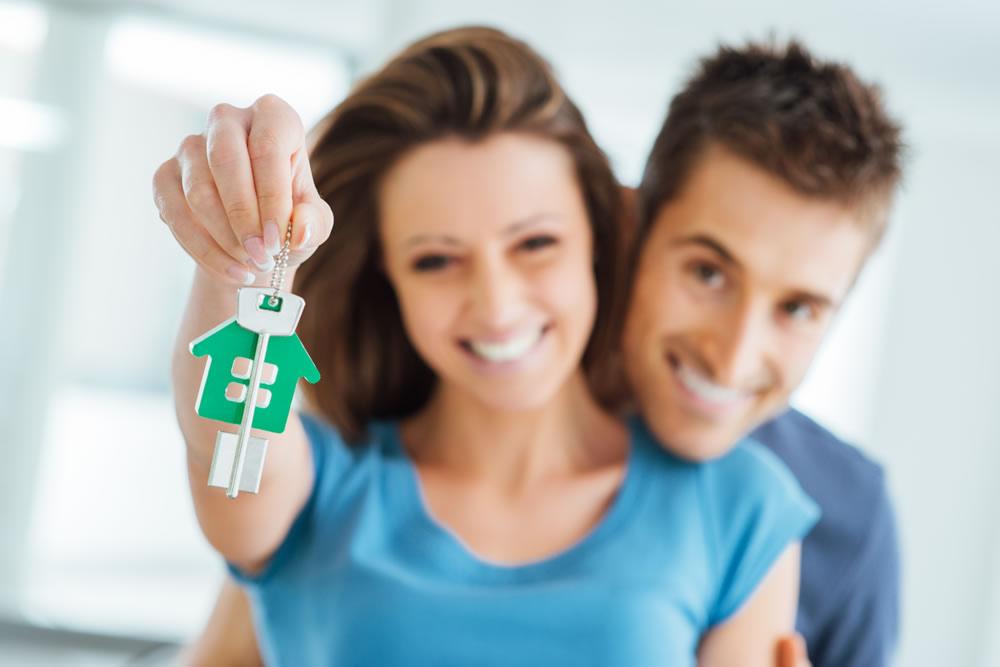 cómo comprar una vivienda