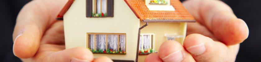 gastos e impuestos para comprar una vivienda