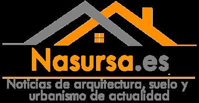Noticias de arquitectura, suelo, urbanismo y actualidad