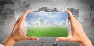 ordenanza territorial, suelo y urbanismo
