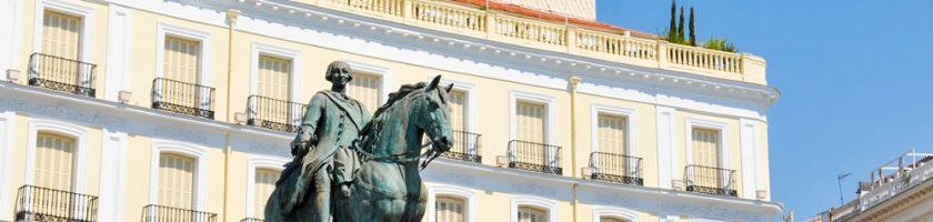 Pisos tur sticos vetados por las comunidades de vecinos for Pisos turisticos madrid