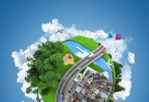 pro.motion movilidad sostenible